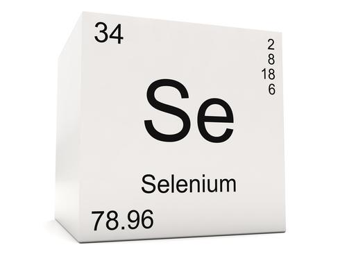 硒——全能的辐射防护剂
