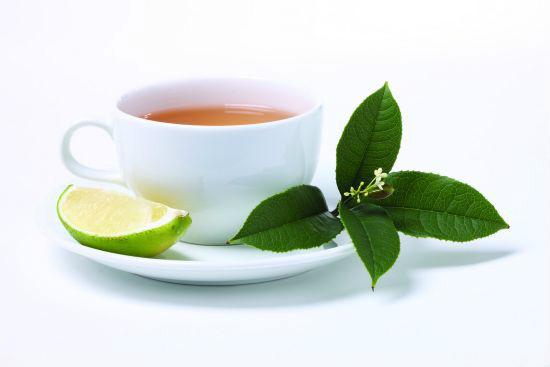 冬季养生锦囊:10种食物轻松赶走胆固醇