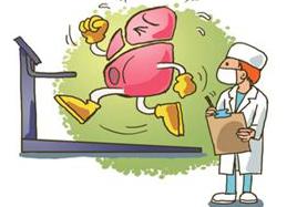 科学治疗脂肪肝肝从补硒开始