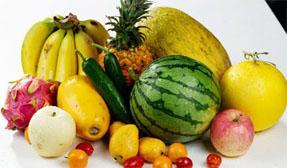 提高免疫力离不开这6大营养素