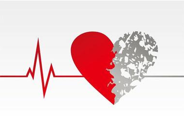 防治心绞痛不能只吃药还要注重补硒