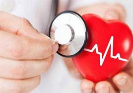 冠心病别害怕 微量元素硒帮您辅助治疗冠心病