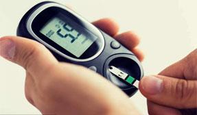 高血糖不吃药 补充硒血糖稳定