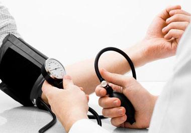 高血压别动不动就吃降压药 每天吃点它