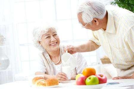 46-55岁生命高危期,要特别注意身体这三个地方!