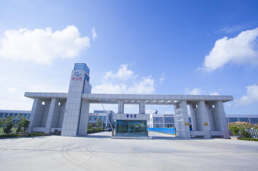 桂仁硒片生产基地