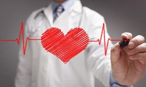 高温天气,心脑血管患者别忽视补硒