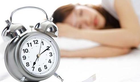 """补硒可改善睡眠,和失眠说""""拜拜"""""""