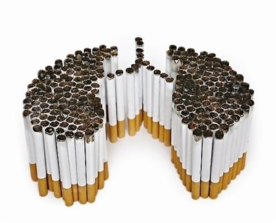 """健康呼""""硒""""——硒对肺部的净化及对肺病的作用"""