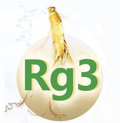 人参皂苷维护女性健康,Rg3与宫颈癌的关系