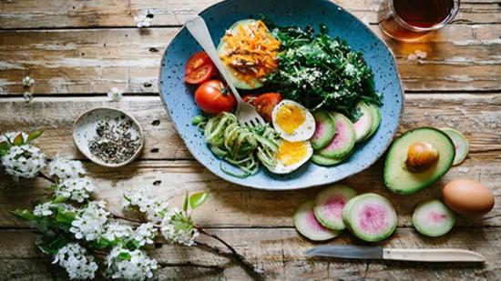 饮食上可以预防癌症,这不是道听途说