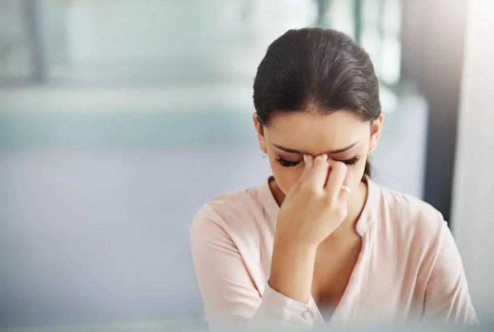 硒对眼睛的健康有着极其的重要作用