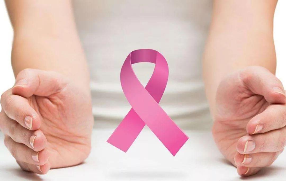 关爱女性乳腺健康,尝试着补硒吧