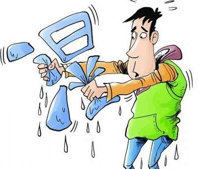 服用灵芝孢子粉可以祛除身体内的湿气吗