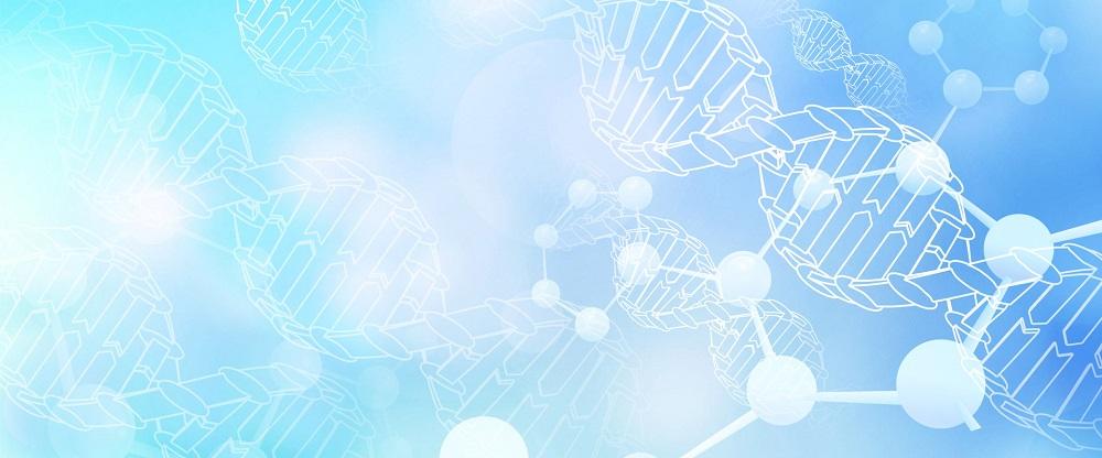 详解硒元素是如何吸收并作用于人体的