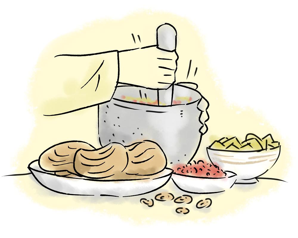 高血压更适合吃三七还是灵芝孢子粉