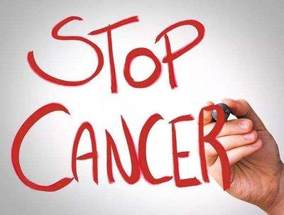 补充硒元素对癌症患者有作用吗