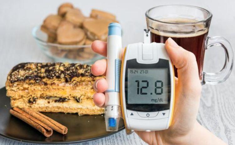 血糖不稳定?能补充硒元素吗?