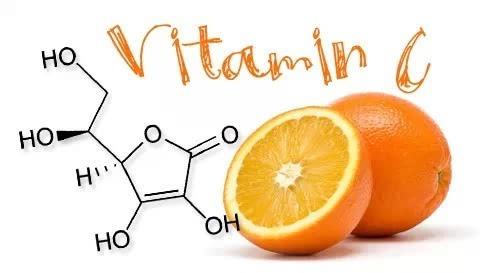 每天吃一片维生素C,为何还是满脸斑?