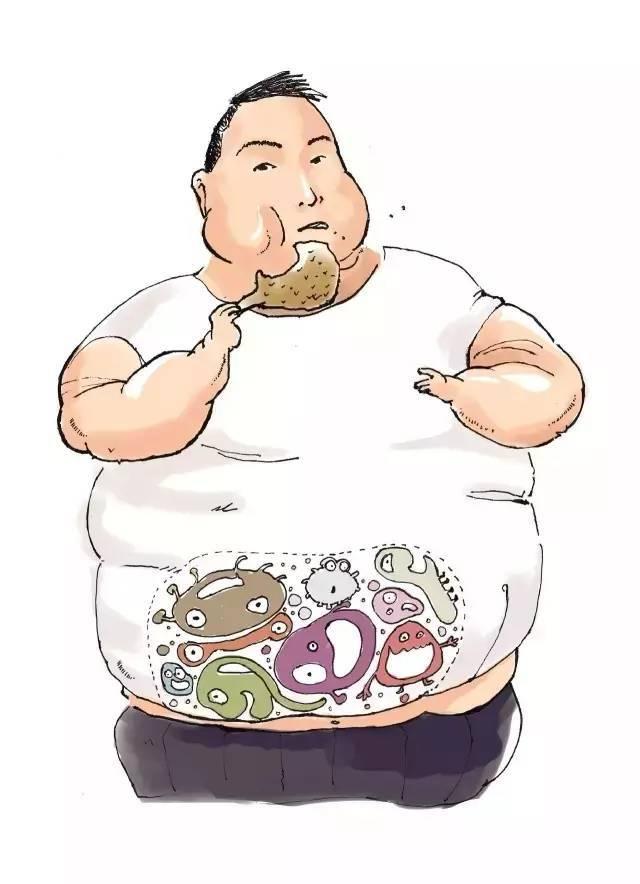 """""""五脏之毒""""危害健康,硒元素可帮助清除毒素垃圾"""